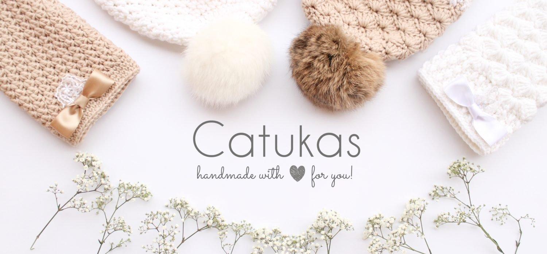 Catukas